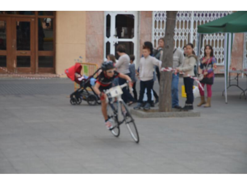 2-cursa-juvenildsc_4869