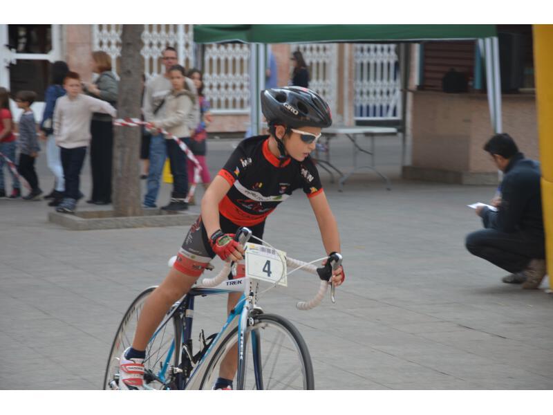 2-cursa-juvenildsc_4870