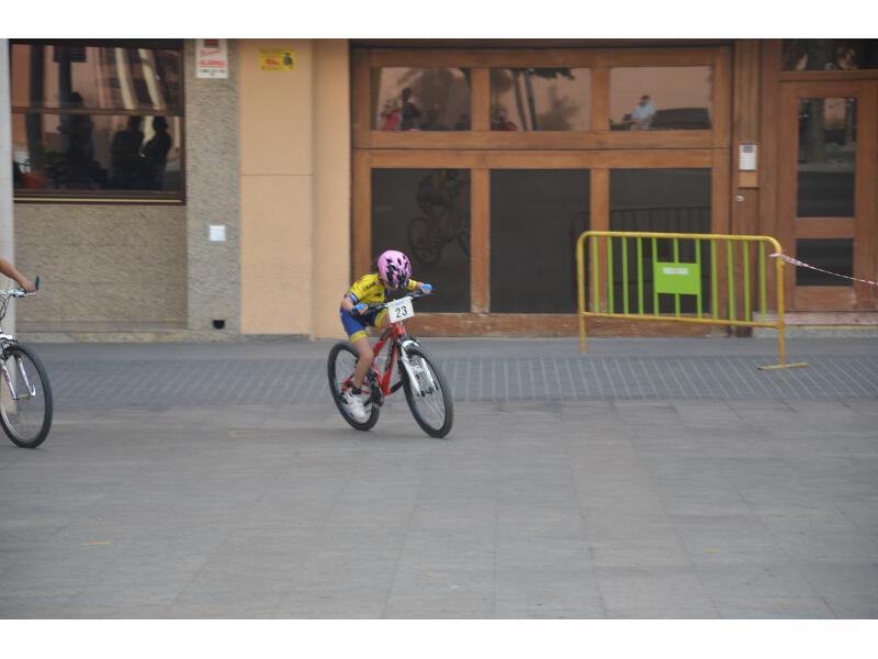 2-cursa-juvenildsc_4873
