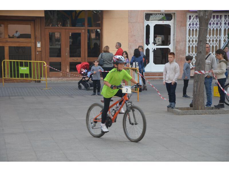 2-cursa-juvenildsc_4880