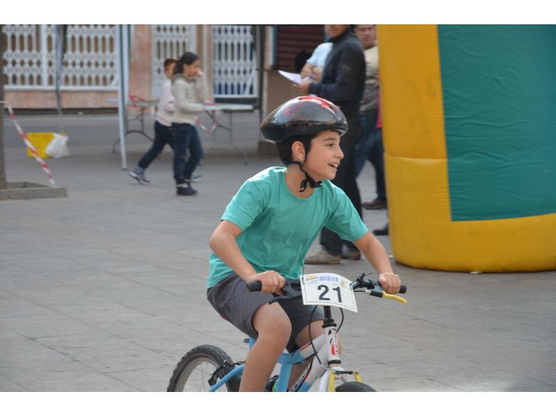 2-cursa-juvenildsc_4890
