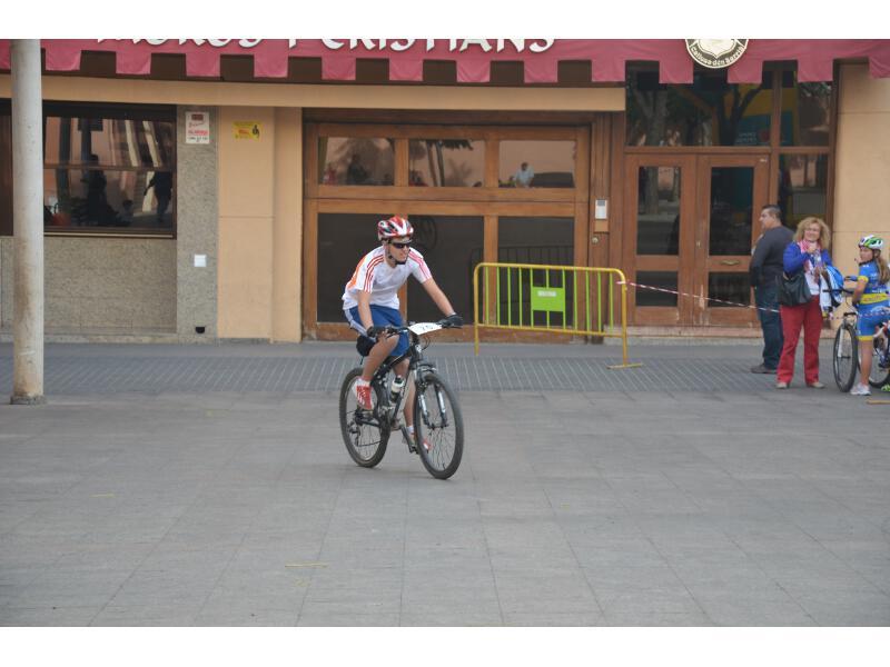 2-cursa-juvenildsc_4894