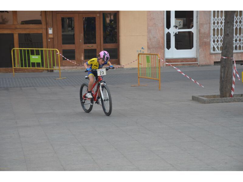 2-cursa-juvenildsc_4904