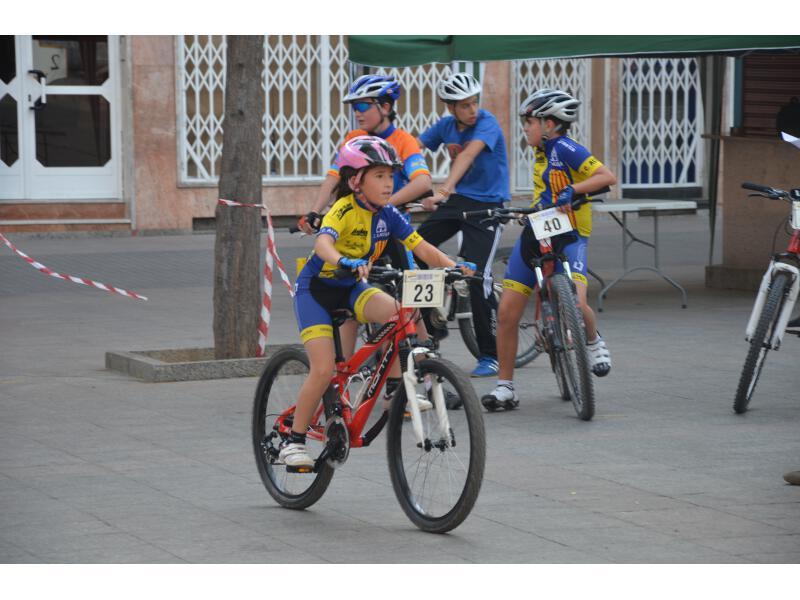 2-cursa-juvenildsc_4905