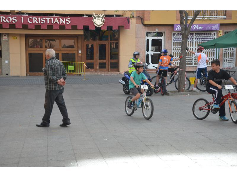 2-cursa-juvenildsc_4912