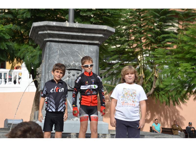 2-cursa-juvenildsc_4914