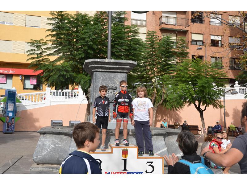 2-cursa-juvenildsc_4915