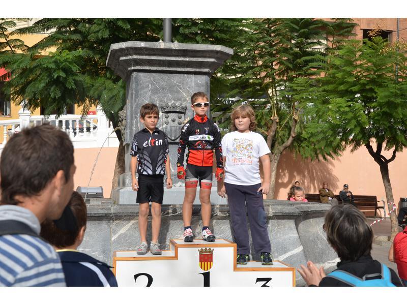 2-cursa-juvenildsc_4916