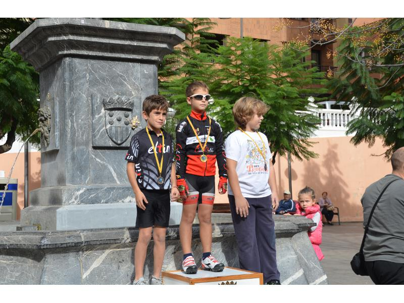 2-cursa-juvenildsc_4921