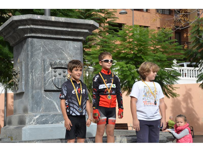 2-cursa-juvenildsc_4923