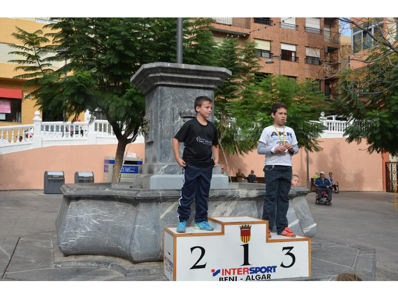 2-cursa-juvenildsc_4930