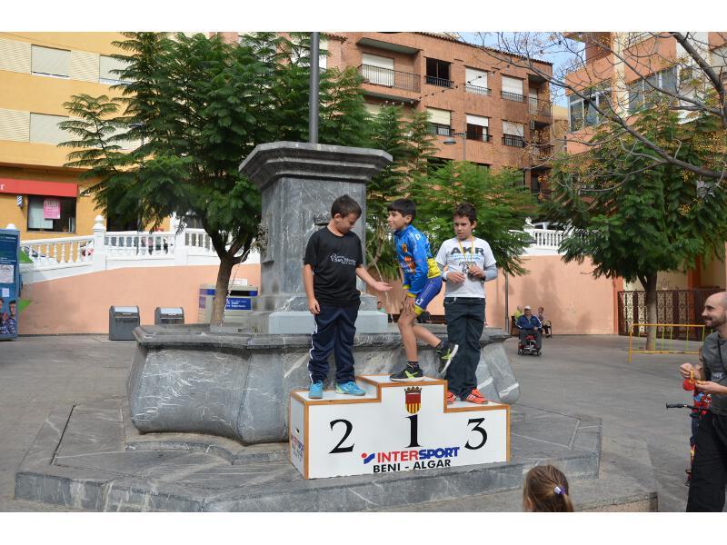 2-cursa-juvenildsc_4931