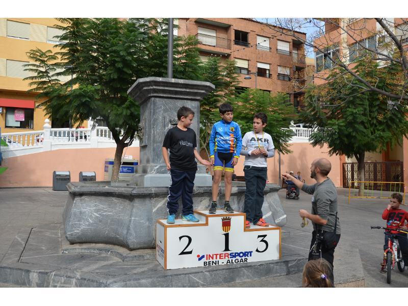 2-cursa-juvenildsc_4932