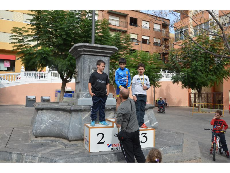 2-cursa-juvenildsc_4933