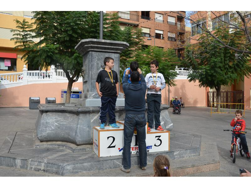 2-cursa-juvenildsc_4935