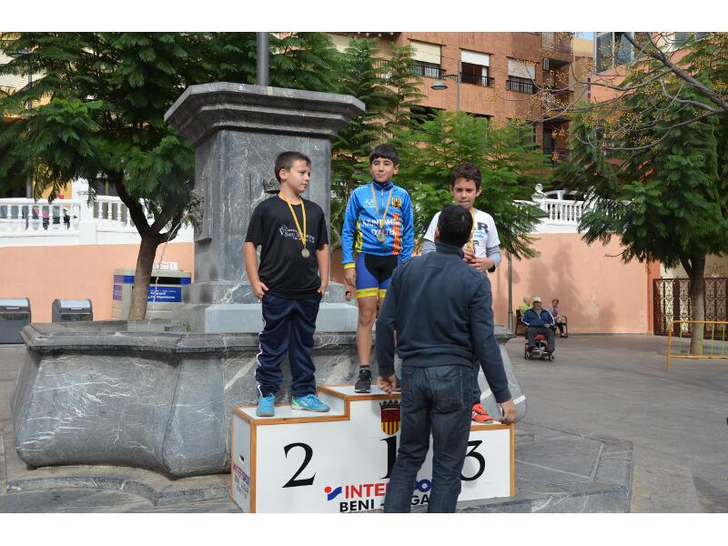 2-cursa-juvenildsc_4936