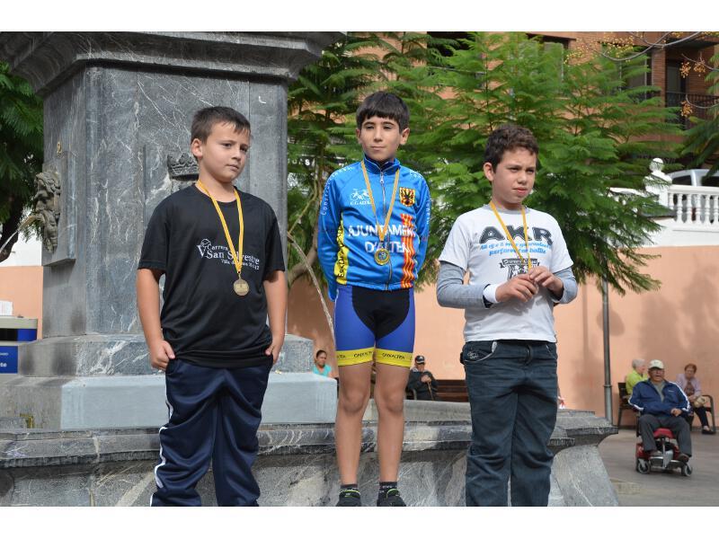 2-cursa-juvenildsc_4938