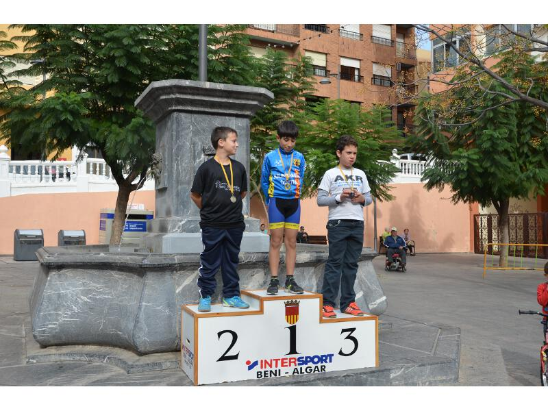 2-cursa-juvenildsc_4940