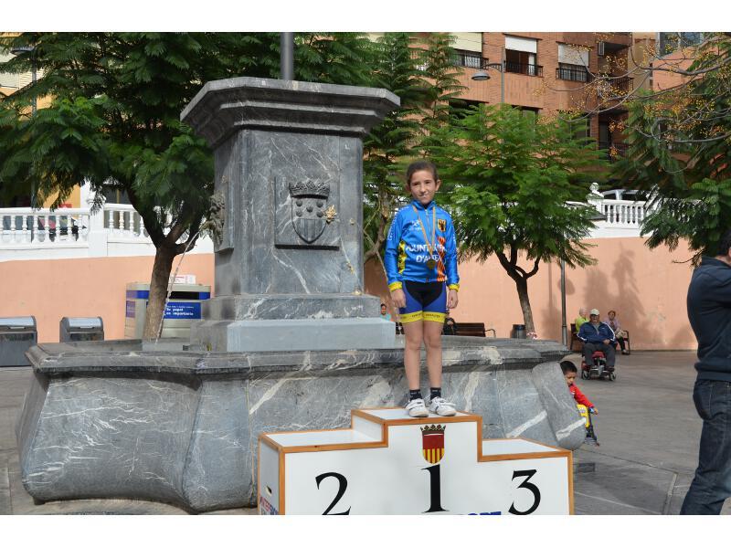 2-cursa-juvenildsc_4945