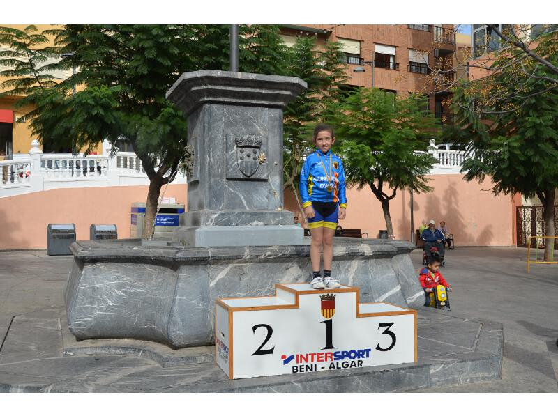 2-cursa-juvenildsc_4946