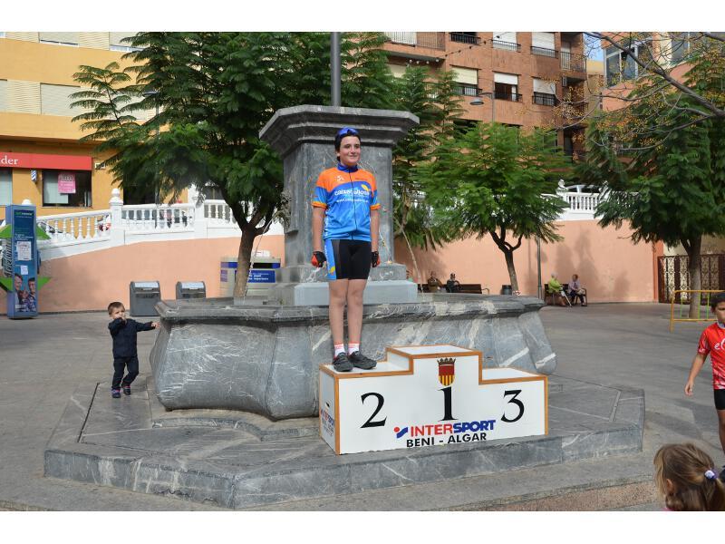 2-cursa-juvenildsc_4948
