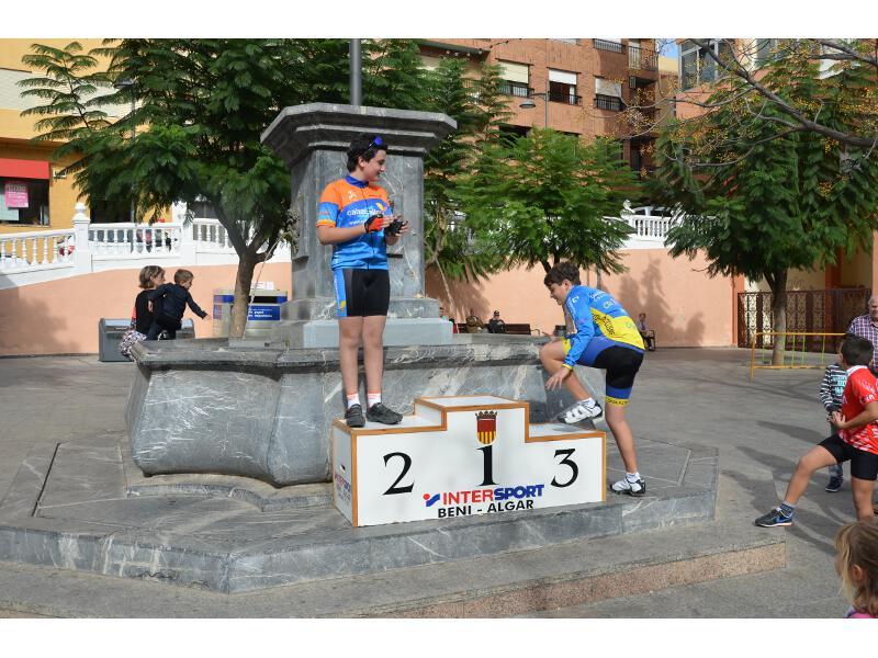 2-cursa-juvenildsc_4949