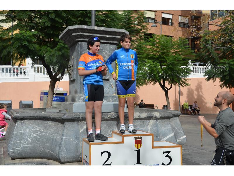 2-cursa-juvenildsc_4950