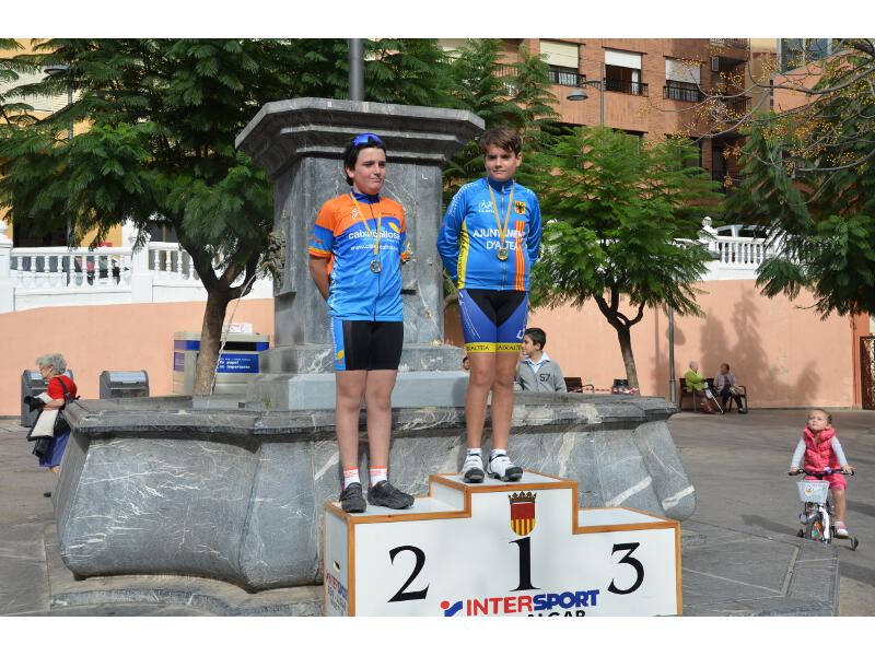 2-cursa-juvenildsc_4953