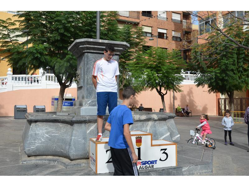 2-cursa-juvenildsc_4954