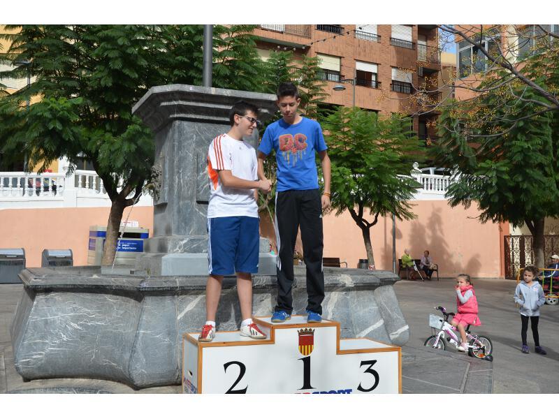 2-cursa-juvenildsc_4955