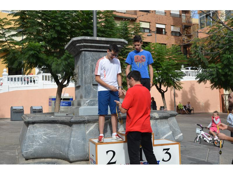 2-cursa-juvenildsc_4958