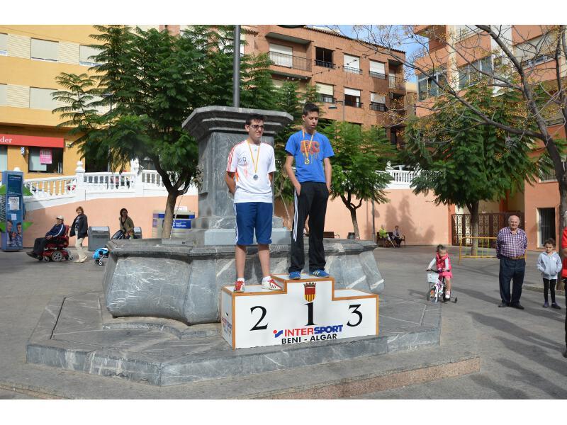 2-cursa-juvenildsc_4959