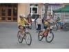 2-cursa-juvenildsc_4875