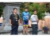 2-cursa-juvenildsc_4937