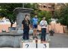 2-cursa-juvenildsc_4939