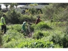 senda-vaques-avituallamentcallosa2012278