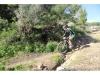 senda-vaques-avituallamentcallosa2012314